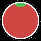 Pomodoro TODO
